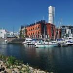 5001a4f9-5b35-4f66-9a26-43ec8eb48277.Sweden-Malmo-western-harbour